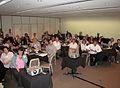 Adelaide Audience (1684686077).jpg