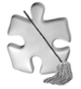 Admin Puzzle Icon.png