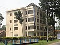 Admin building 2, 10th Convocation 02.jpg