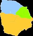 Administrative Division Hami.png