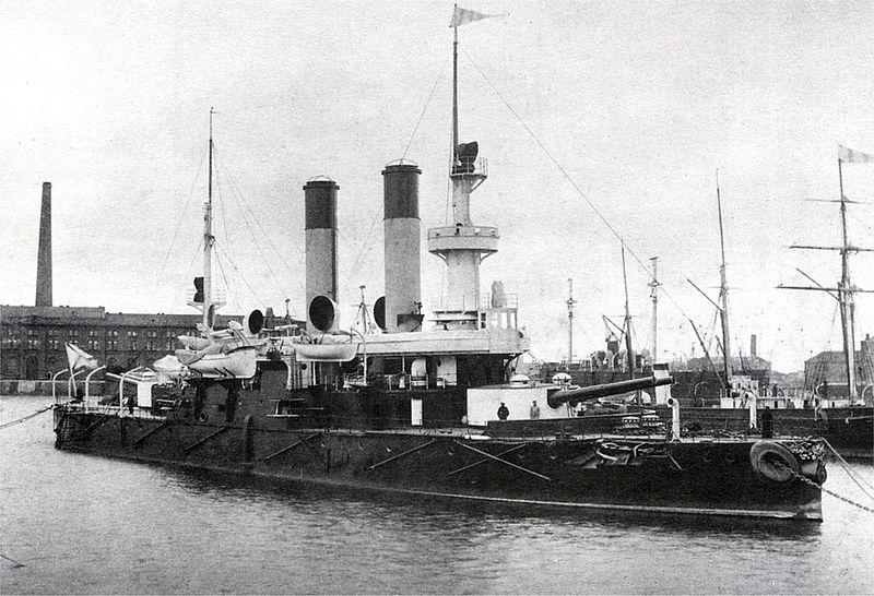 File:AdmiralUshakov1897Kronstadt.jpg