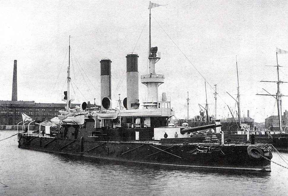 AdmiralUshakov1897Kronstadt