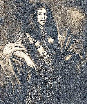 Adolph John I