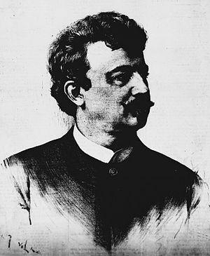 Adolf Krössing