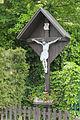 Adolfstorgasse Kreuz.JPG