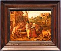 Adriaen brouwer, contadini che litigano, 1634-37 ca.jpg