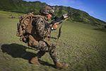 Advanced Infantry Course, Hawaii 2016 160831-M-QH615-039.jpg