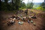 Advanced Infantry Course 160720-M-QH615-092.jpg