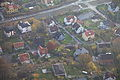 Aerial photo of Gothenburg 2013-10-27 115.jpg
