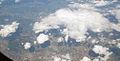 Aerial photographs 2010-by-RaBoe-53.jpg