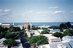 Aerial photographs of Florida MM00012274 (5985407976).jpg