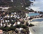 Aerial photographs of Florida MM00034512x (8409715344).jpg