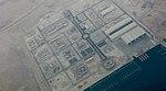 Aerial view of Al Daayen Village.jpg