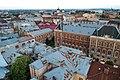 Aerial view of Chernivtsi, Ukraine.jpg