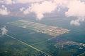 Aerials Belize WHwy 06.jpg