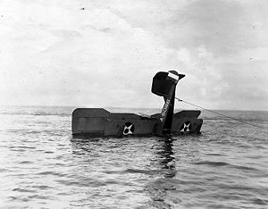 Aero-40 wreck.jpg