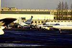 Aeroflot An-24 at LWO (31549170210).jpg