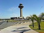 Aeroporto de Viracopos - panoramio - Paulo Humberto (21).jpg