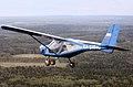 Aeroprakt A-22L (5001615365).jpg