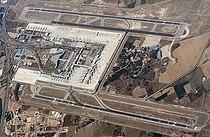 Aeropuerto PMI.jpg