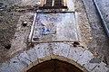 Affresco e portale - Paspardo (Foto Luca Giarelli).jpg