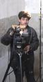 Afghan Cameraman.png