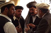 Afghan governors in 2009.jpg