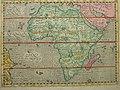 Africa 1597.jpg
