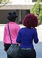 African hair 2.jpg