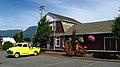 Agassiz Museum - panoramio.jpg