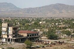 Agdam-nagorno-karabakh-2.jpg