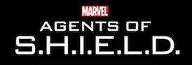 Agents of SHIELD typeface.jpg
