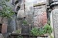 Aghjots Monastery, details (81).jpg