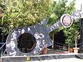 Agia Napa, bar and entertainment district 12.JPG