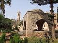 Agia Napa Monastery - 3.JPG