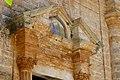 Agia Triada Monastery, Crete 09.jpg