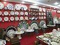 Agra 58 - stone shop (40197407940).jpg