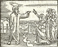 Agricola New Testament illustration p72.png