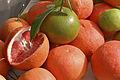 Agrumes Pomelos (Star Ruby) Cl J Weber 01 (23047230614).jpg