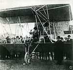 Agusta AG.1 biplano.jpg
