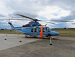 Agusta Westland NV AW139 Miyagi police Matsushima.jpg