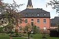 Ahrweiler, Marktplatz 13-20160426-002.jpg