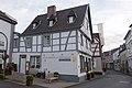 Ahrweiler, Oberhutstraße 34-20160426-002.jpg