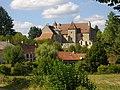 Ahun - château de Chantemille (01).jpg