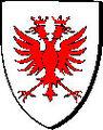 Aigle-bicephale-couronnee-n.jpg
