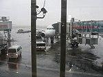 Air Bus A320.jpg