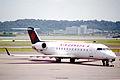 Air Canada Canadair CRJ100ER; C-FRIL@DCA;19.07.1995 (5491368095).jpg