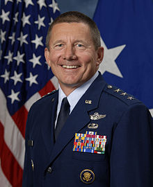 Air Force Lt. Gen. Michael C. Gould.jpg
