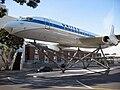 Air space exhibits 02.jpg