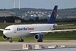 Airbus A300B4-203(F), EgyptAir Cargo JP6945604.jpg